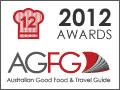 agfg2012